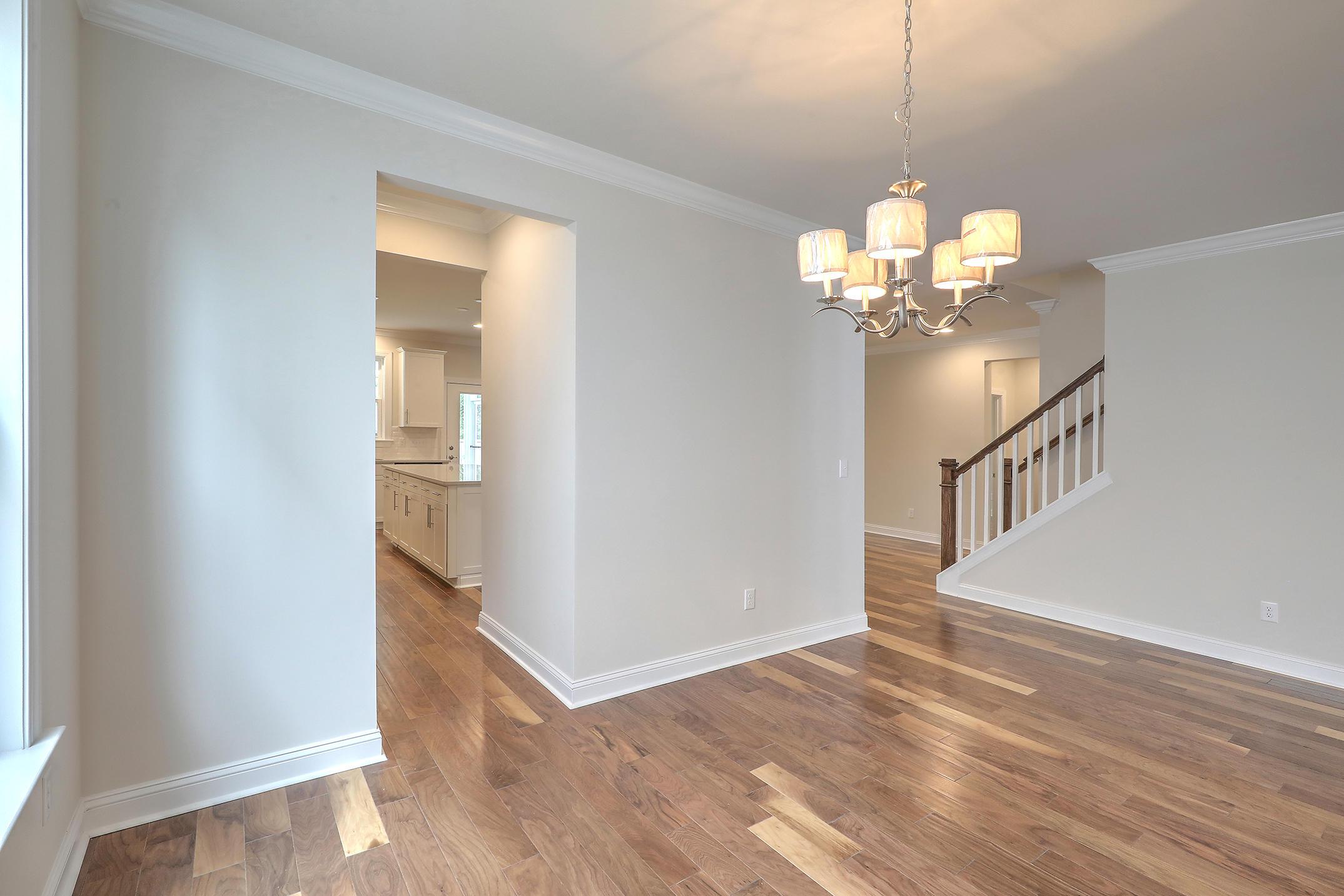 Bentley Park Homes For Sale - 1277 Gannett, Mount Pleasant, SC - 25