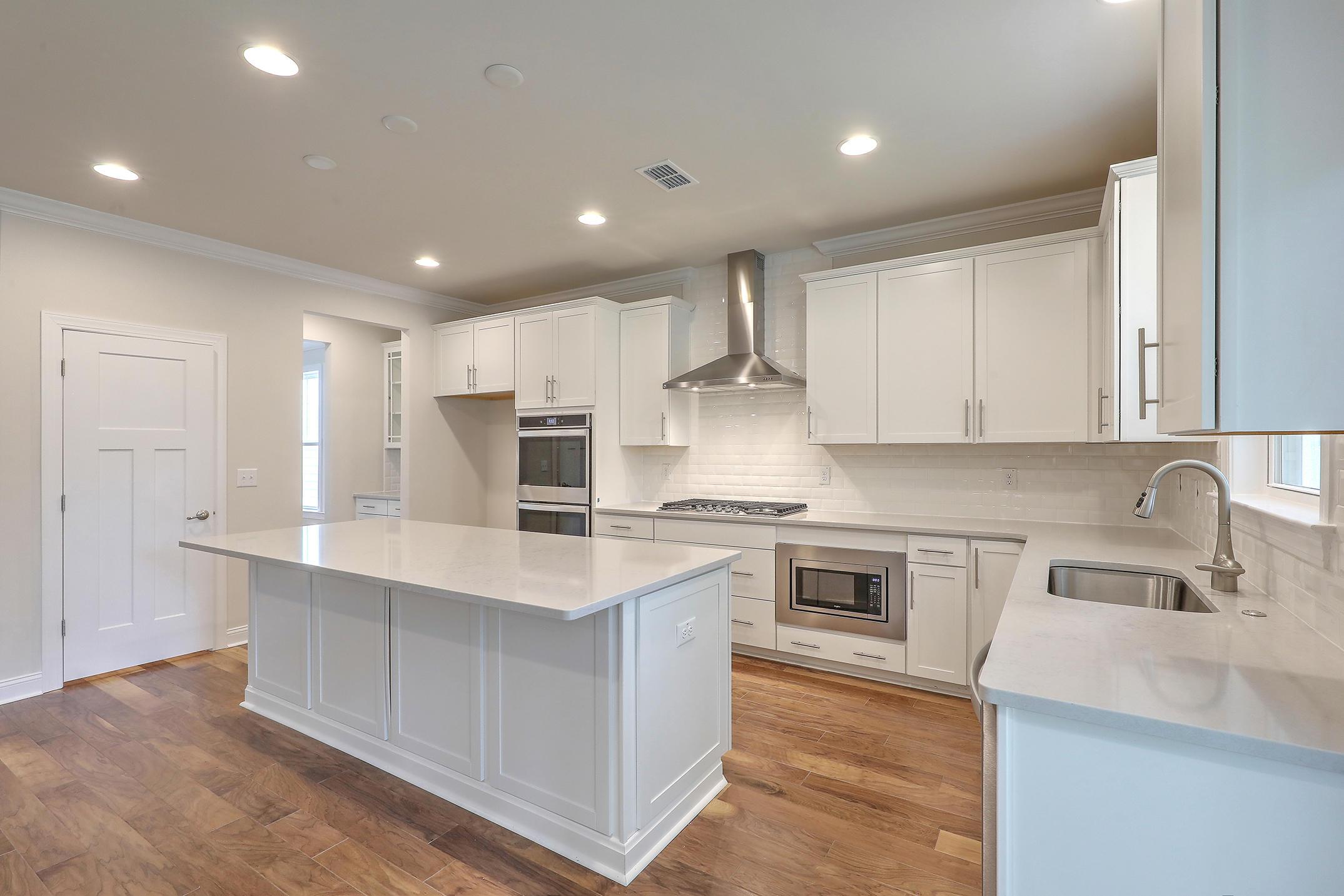Bentley Park Homes For Sale - 1277 Gannett, Mount Pleasant, SC - 21