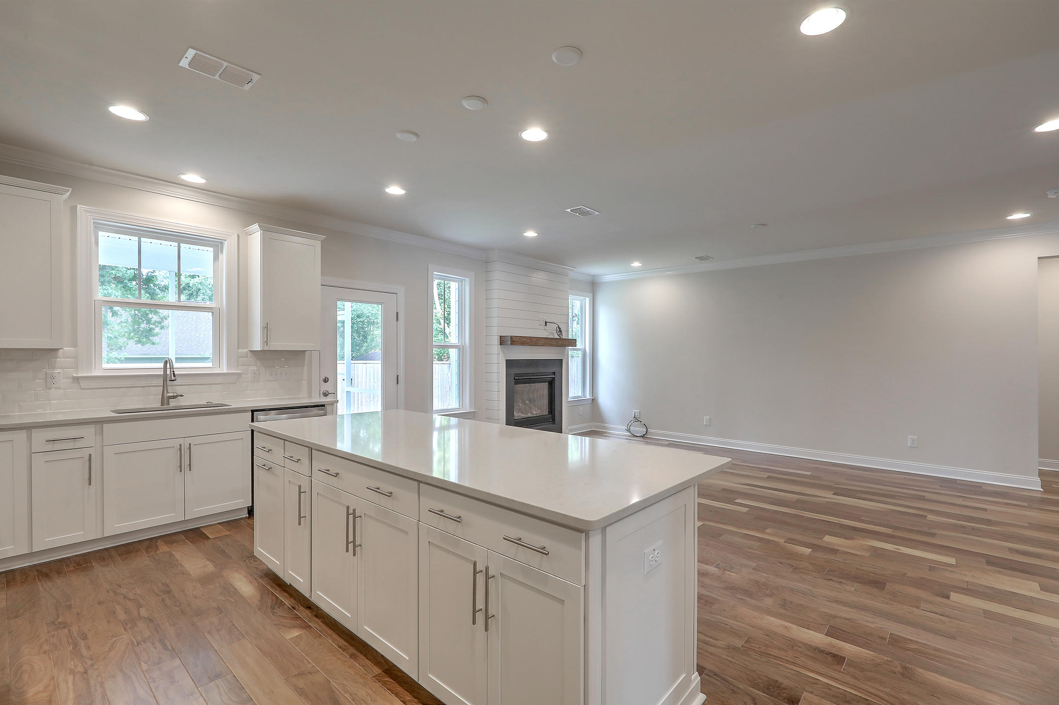 Bentley Park Homes For Sale - 1277 Gannett, Mount Pleasant, SC - 19