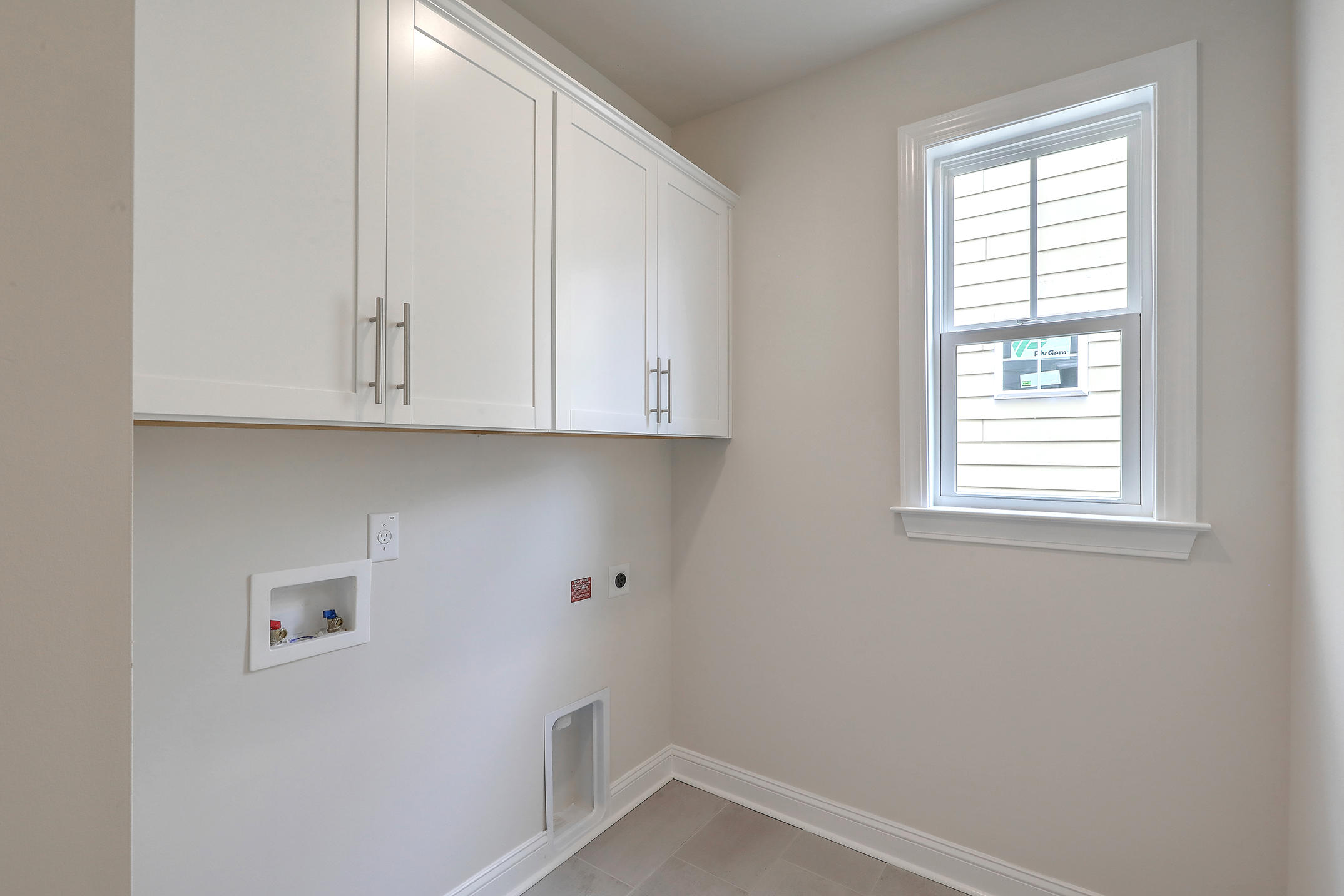 Bentley Park Homes For Sale - 1277 Gannett, Mount Pleasant, SC - 6