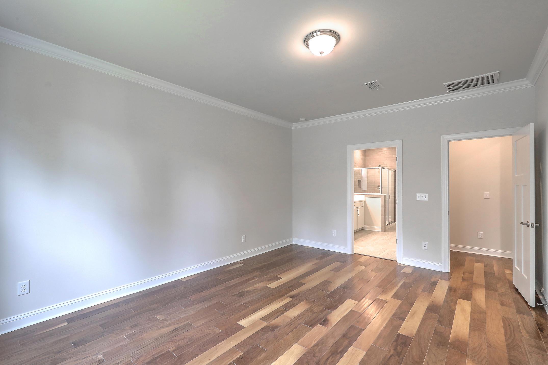 Bentley Park Homes For Sale - 1277 Gannett, Mount Pleasant, SC - 7