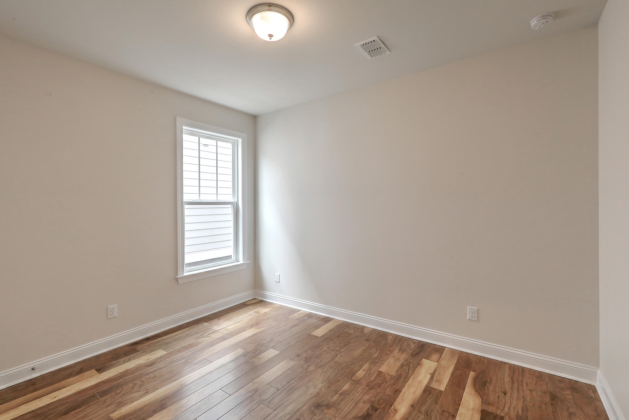 Bentley Park Homes For Sale - 1277 Gannett, Mount Pleasant, SC - 11