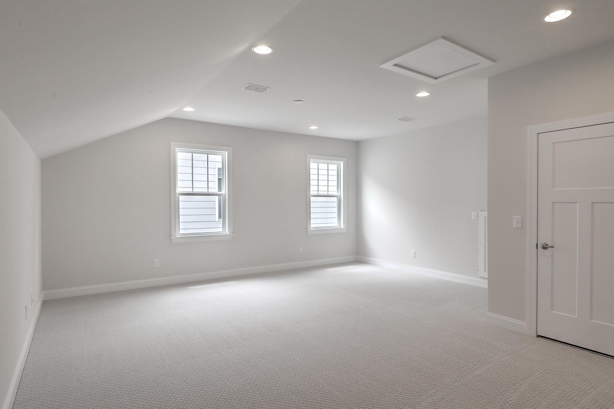 Bentley Park Homes For Sale - 1277 Gannett, Mount Pleasant, SC - 3