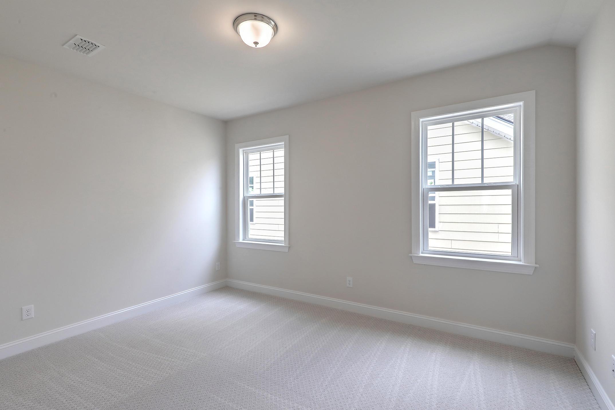 Bentley Park Homes For Sale - 1277 Gannett, Mount Pleasant, SC - 4