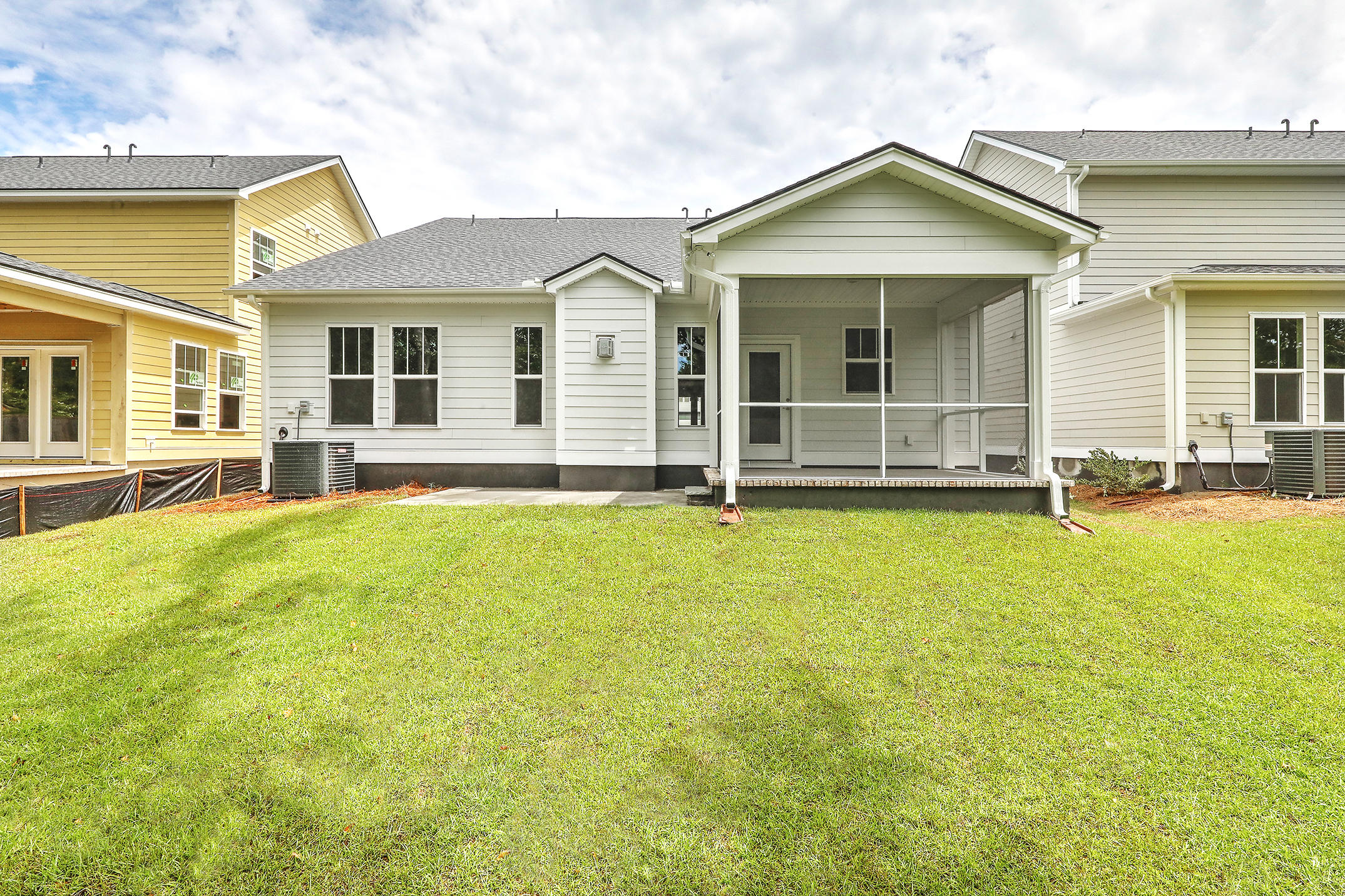 Bentley Park Homes For Sale - 1277 Gannett, Mount Pleasant, SC - 0