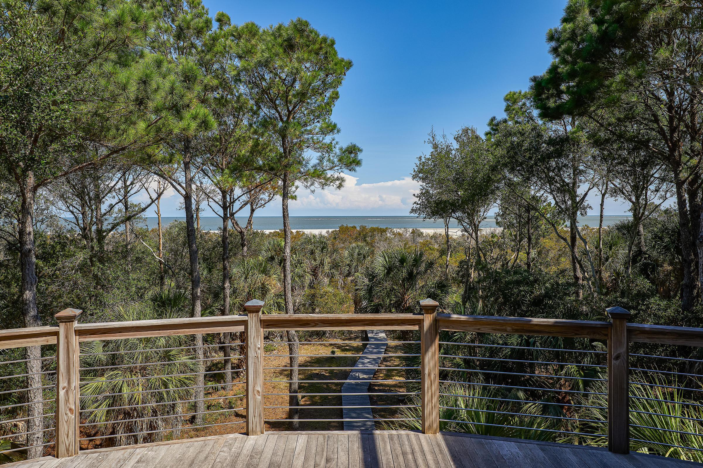 Dewees Island Homes For Sale - 247 Pelican Flight, Dewees Island, SC - 35