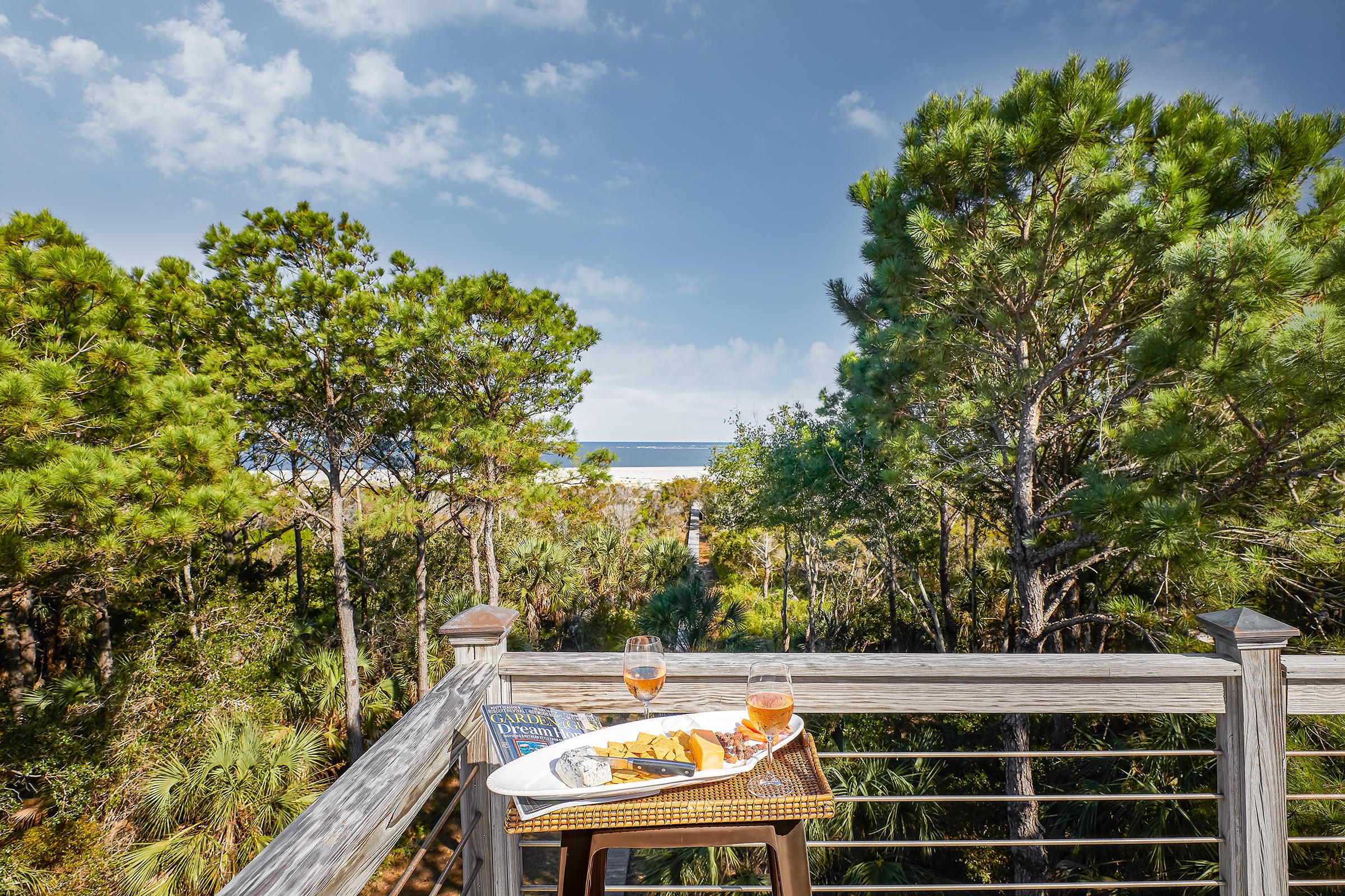Dewees Island Homes For Sale - 247 Pelican Flight, Dewees Island, SC - 8