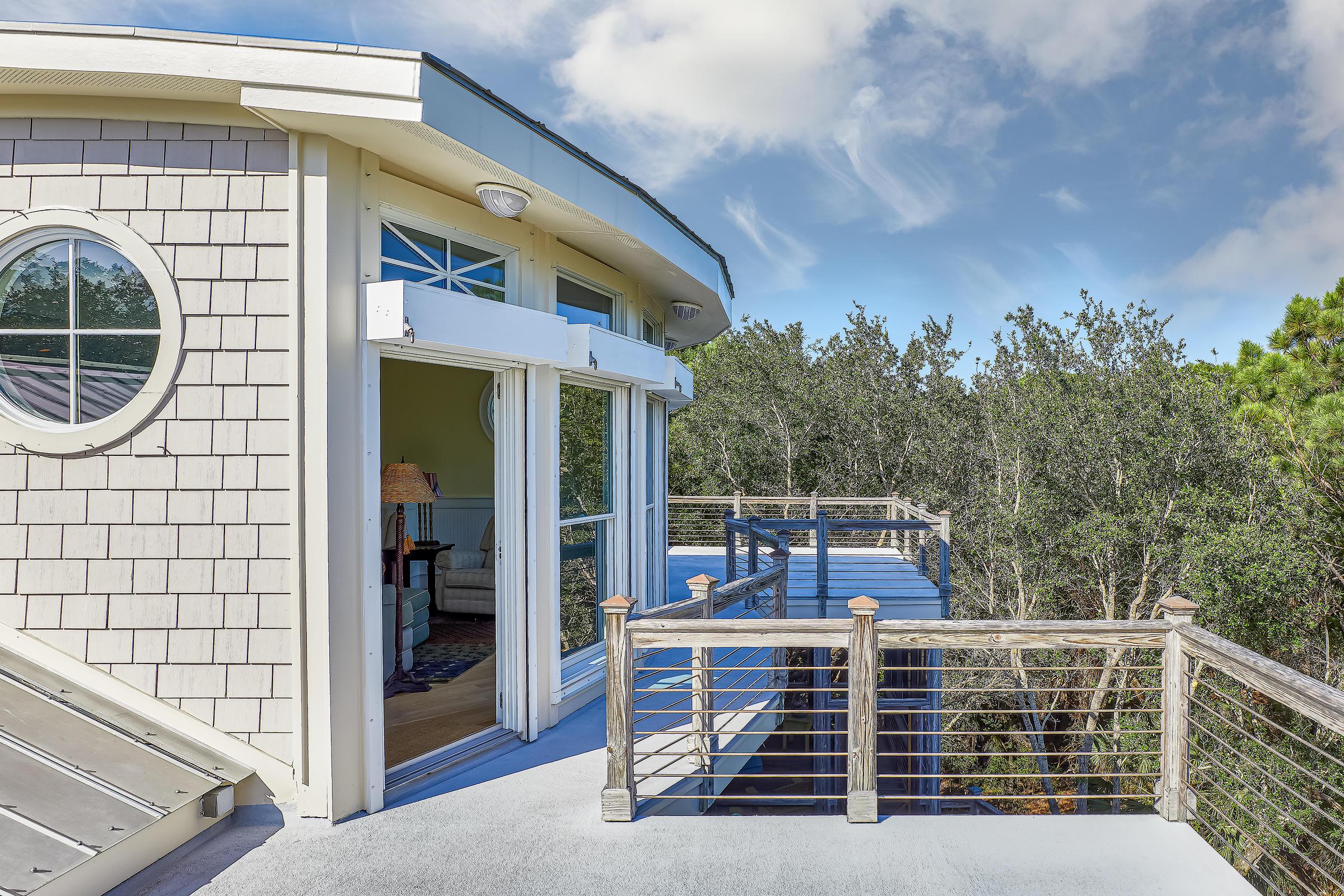 Dewees Island Homes For Sale - 247 Pelican Flight, Dewees Island, SC - 22