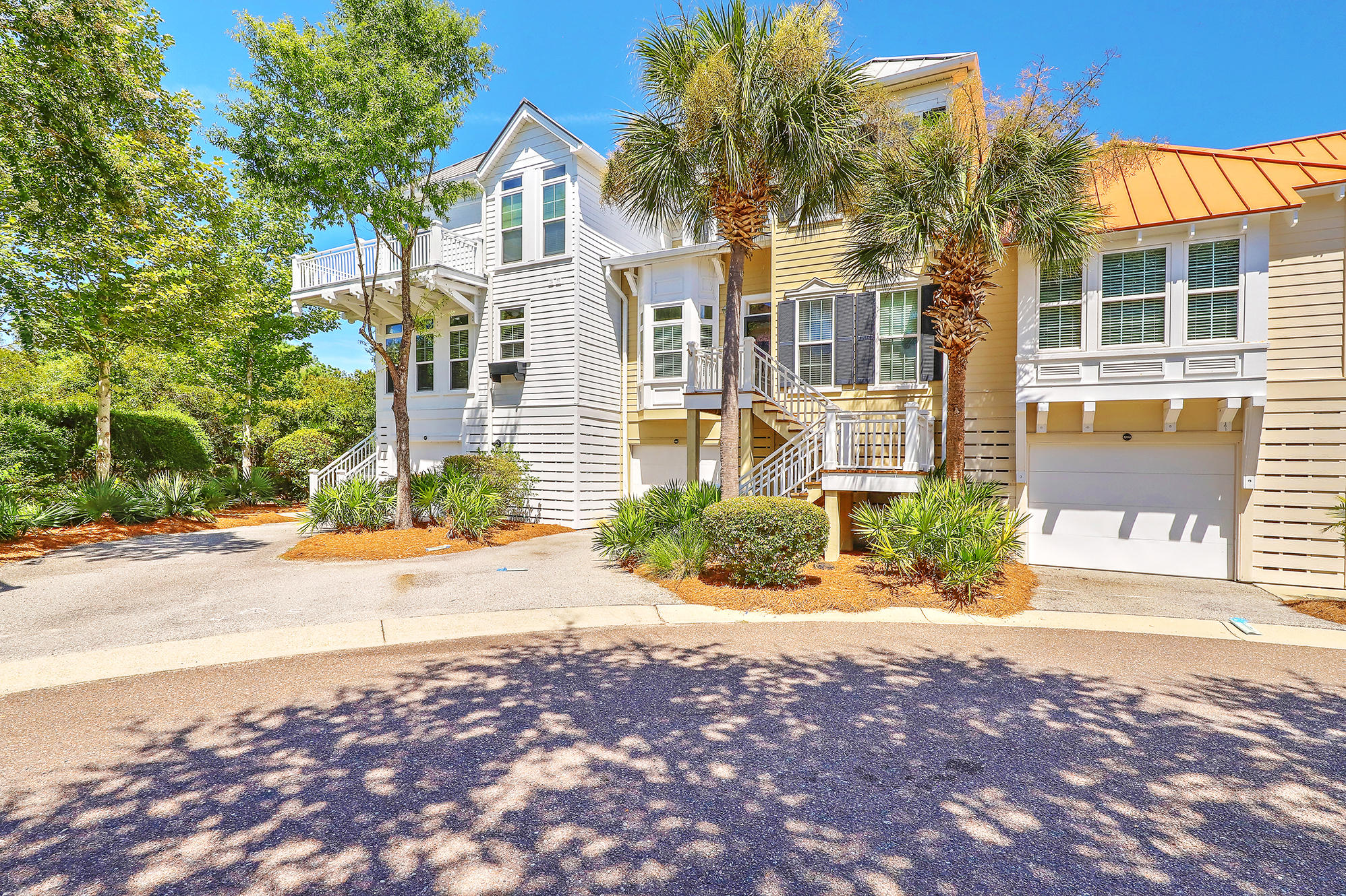 1504 Sea Palms Crescent Mount Pleasant, SC 29464