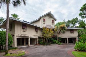 Property for sale at 2419 Atlantic Avenue, Sullivans Island,  South Carolina 29482