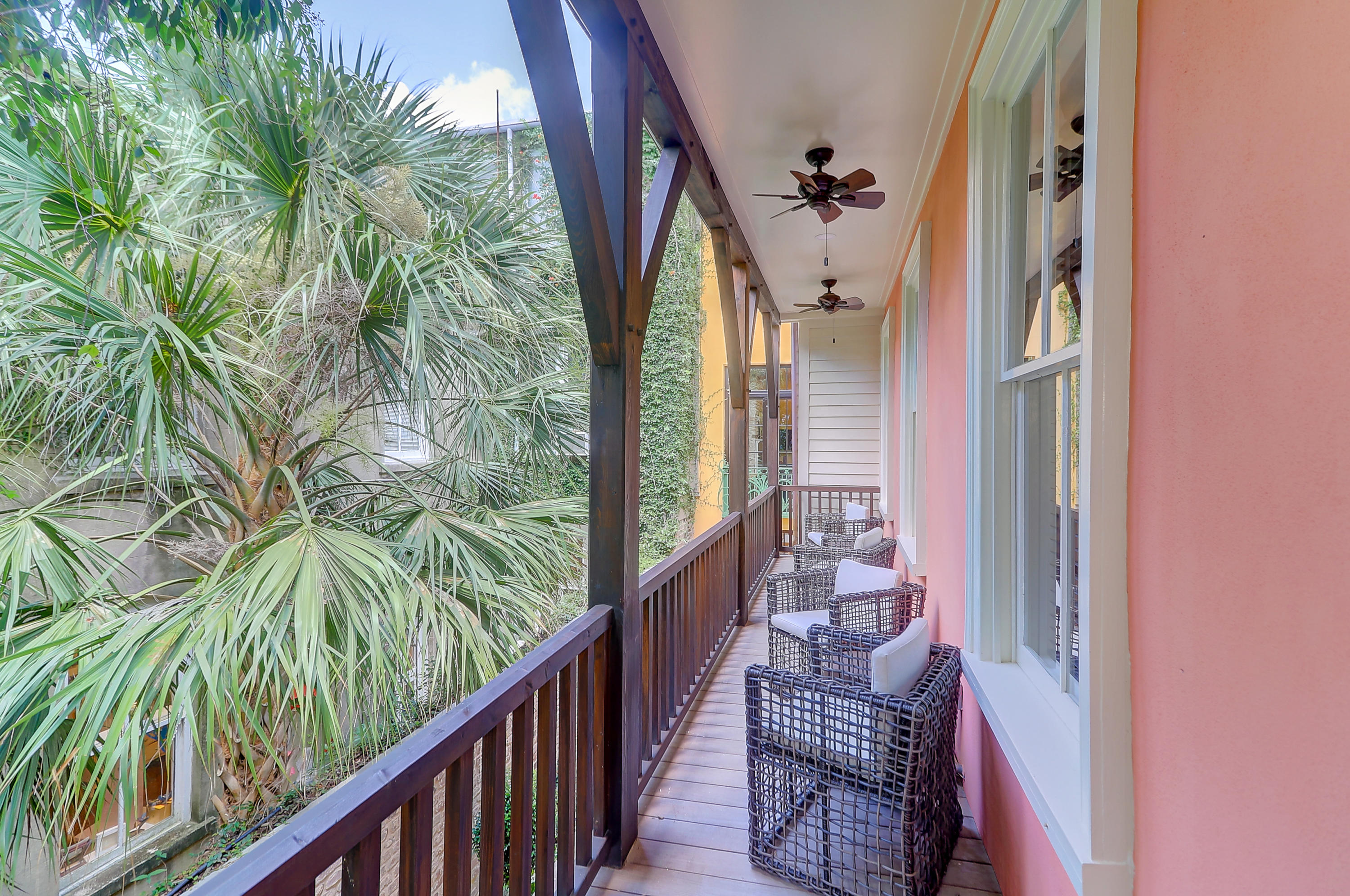 29 Broad Street UNIT B Charleston, SC 29401