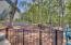 2330 Watchtower Lane, Charleston, SC 29414