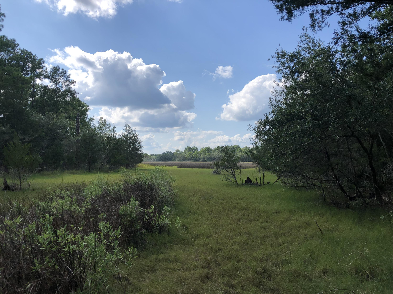 Marshfield Road Johns Island, SC 29455