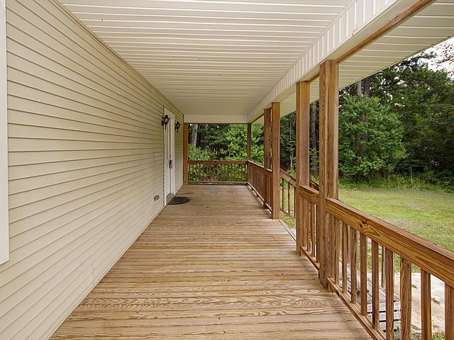 Laurel Hill Farms Homes For Sale - 2968 Bobo, Mount Pleasant, SC - 6