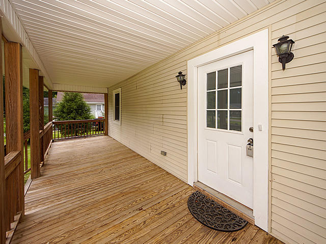 Laurel Hill Farms Homes For Sale - 2968 Bobo, Mount Pleasant, SC - 5
