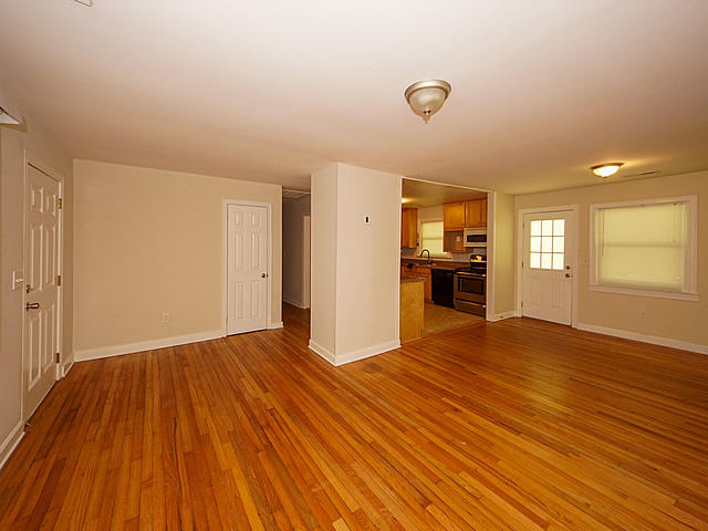 Laurel Hill Farms Homes For Sale - 2968 Bobo, Mount Pleasant, SC - 21