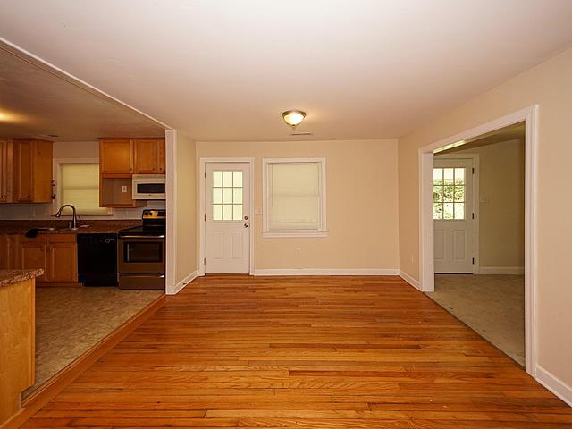 Laurel Hill Farms Homes For Sale - 2968 Bobo, Mount Pleasant, SC - 22