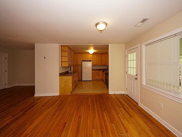 Laurel Hill Farms Homes For Sale - 2968 Bobo, Mount Pleasant, SC - 27