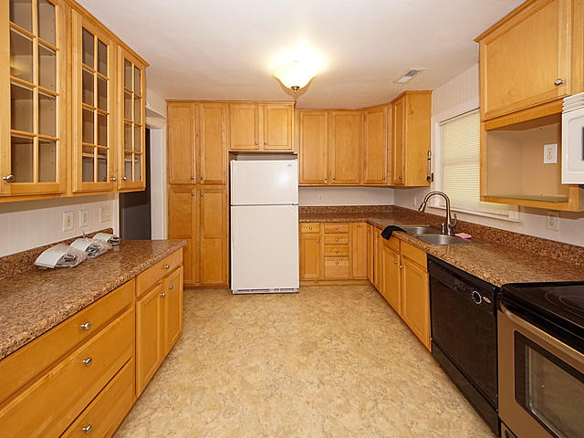 Laurel Hill Farms Homes For Sale - 2968 Bobo, Mount Pleasant, SC - 25