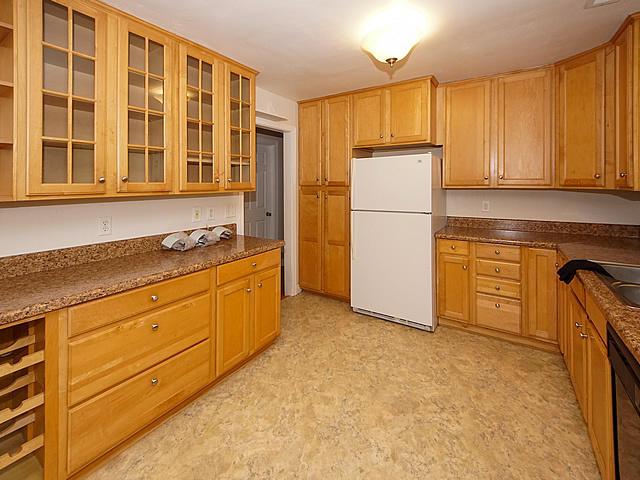 Laurel Hill Farms Homes For Sale - 2968 Bobo, Mount Pleasant, SC - 26