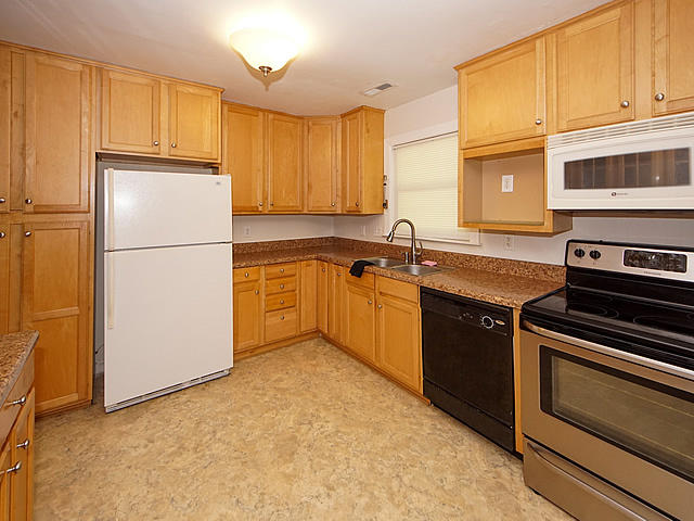 Laurel Hill Farms Homes For Sale - 2968 Bobo, Mount Pleasant, SC - 24