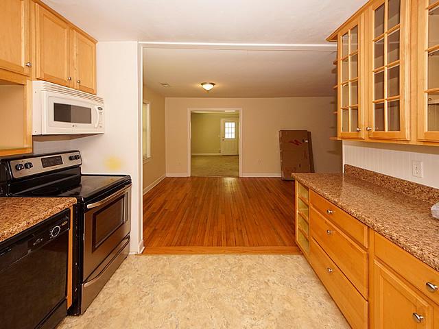 Laurel Hill Farms Homes For Sale - 2968 Bobo, Mount Pleasant, SC - 12