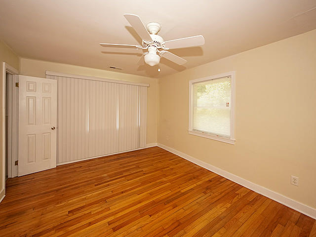 Laurel Hill Farms Homes For Sale - 2968 Bobo, Mount Pleasant, SC - 13