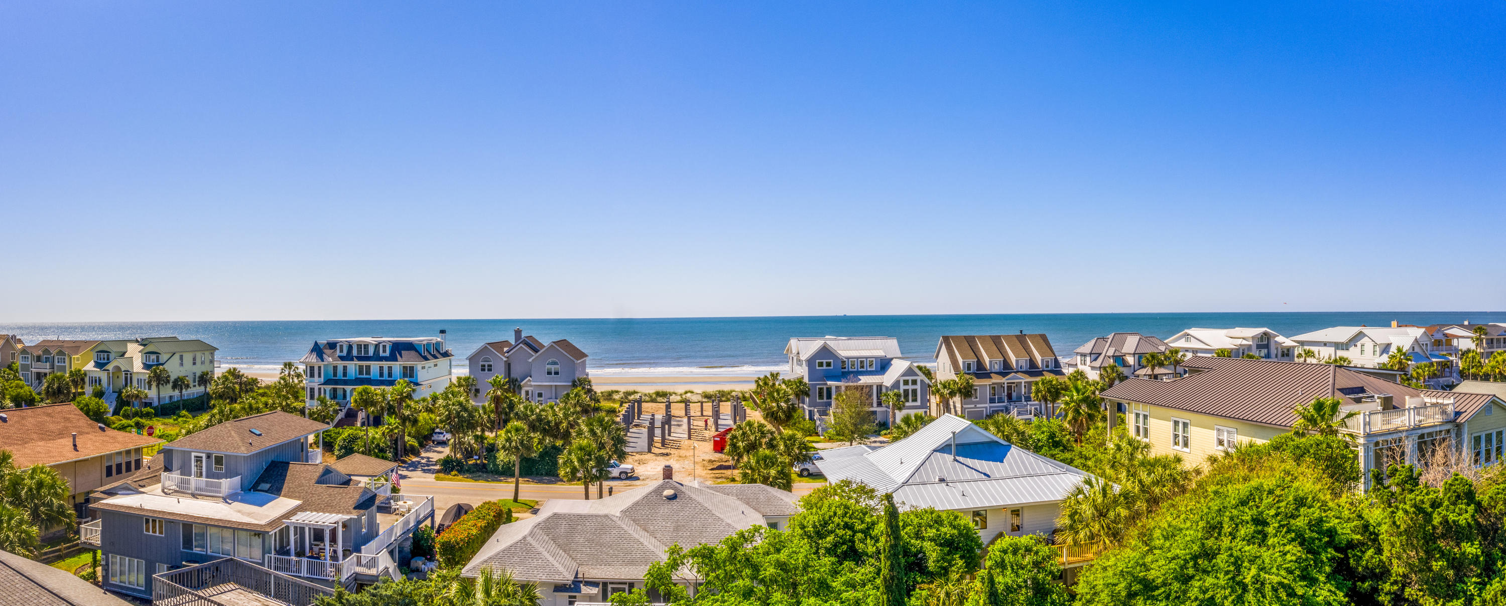 620 Carolina Boulevard Isle Of Palms, SC 29451