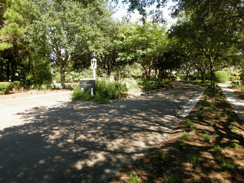 1509 Fig Vine Court Mount Pleasant, Sc 29464
