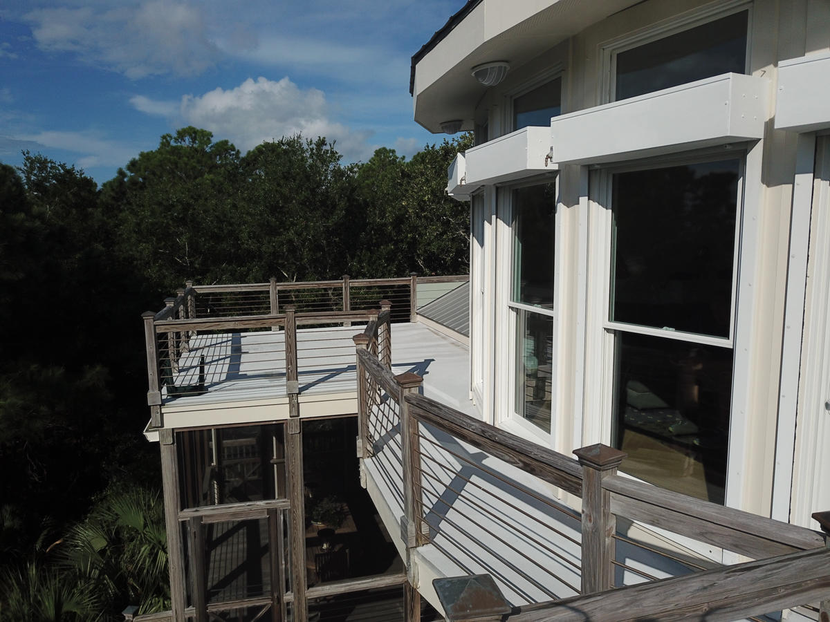 Dewees Island Homes For Sale - 247 Pelican Flight, Dewees Island, SC - 3