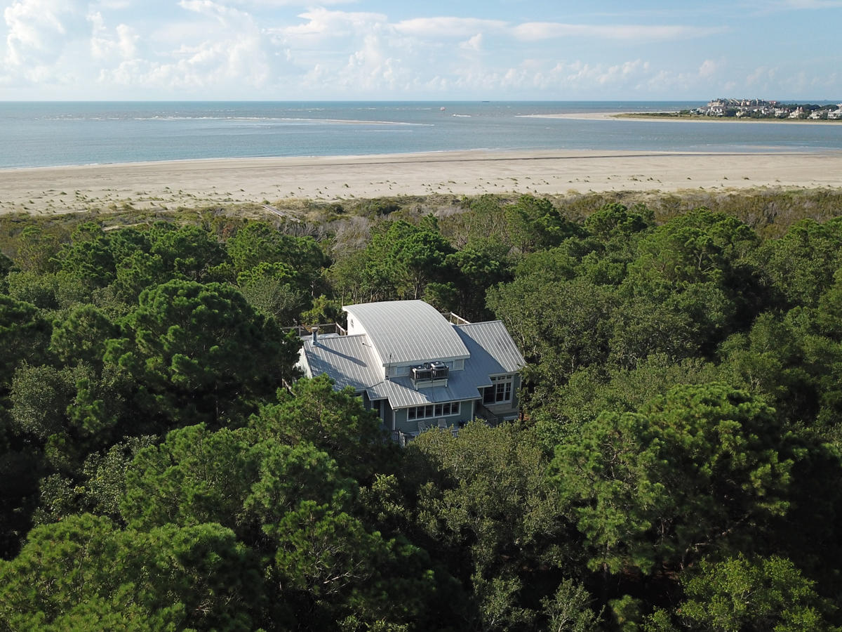 Dewees Island Homes For Sale - 247 Pelican Flight, Dewees Island, SC - 34
