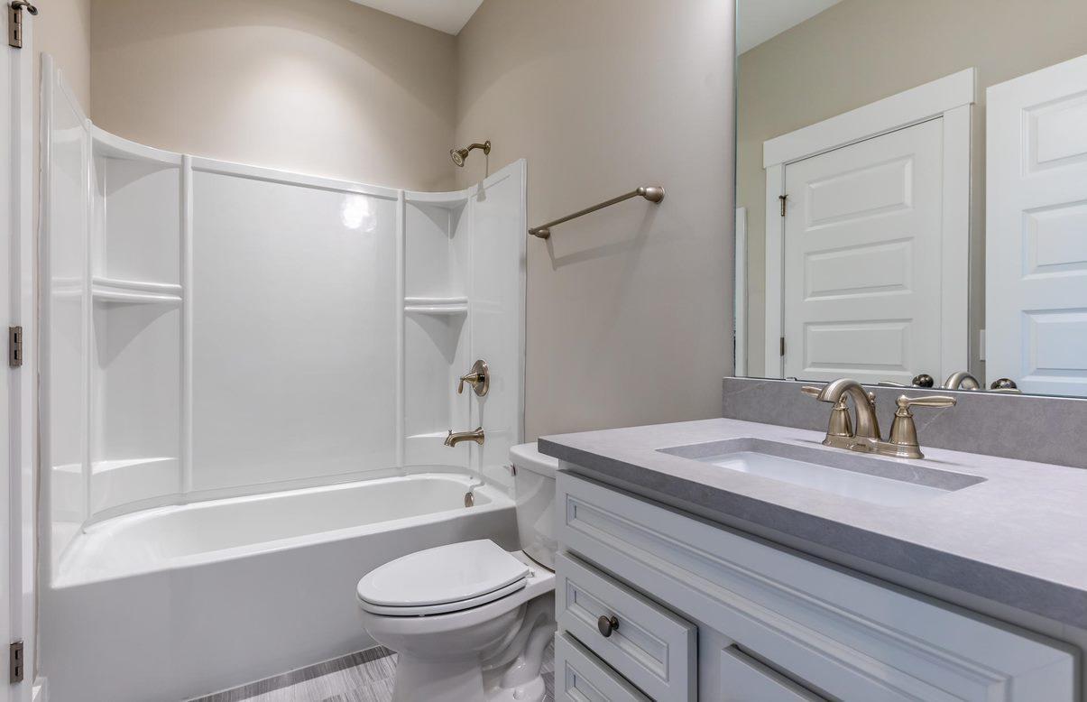 Dunes West Homes For Sale - 2904 Eddy, Mount Pleasant, SC - 15
