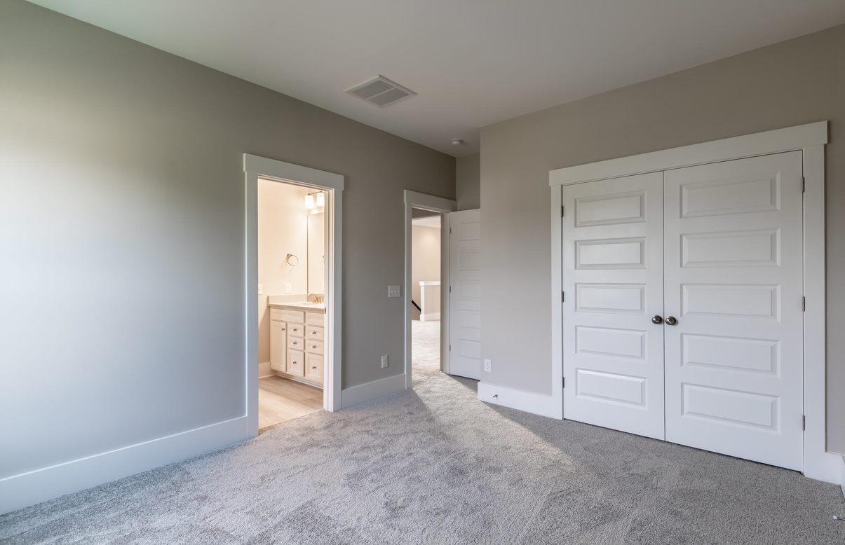 Dunes West Homes For Sale - 2904 Eddy, Mount Pleasant, SC - 2