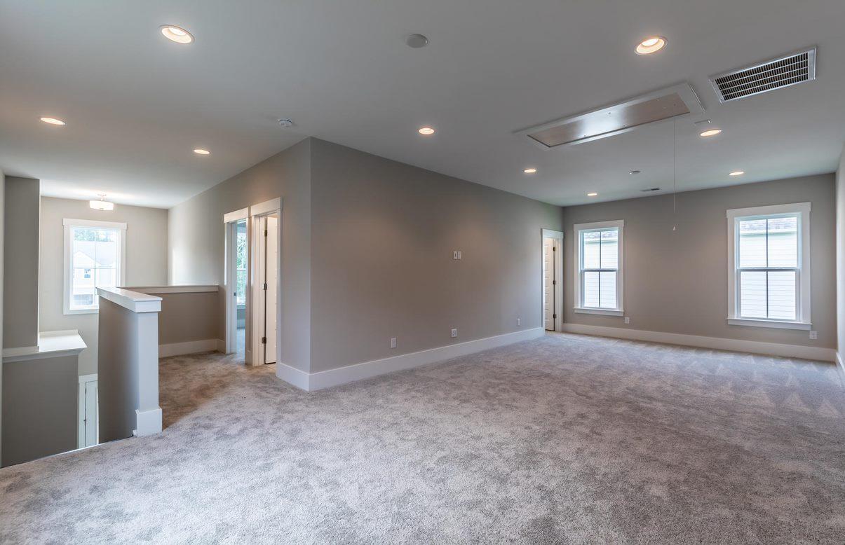 Dunes West Homes For Sale - 2904 Eddy, Mount Pleasant, SC - 3