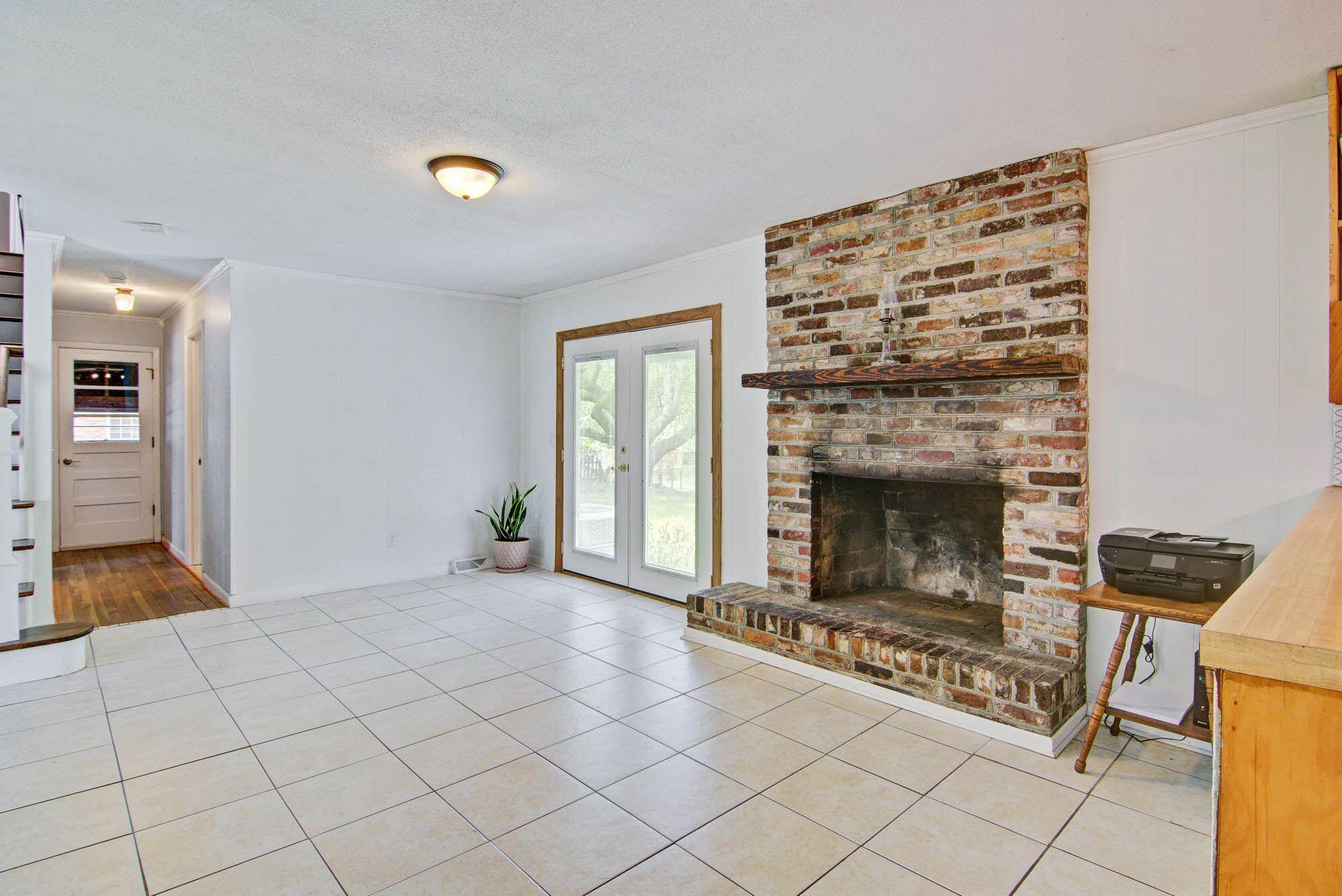 Drayton On The Ashley Homes For Sale - 2914 Limestone, Charleston, SC - 22