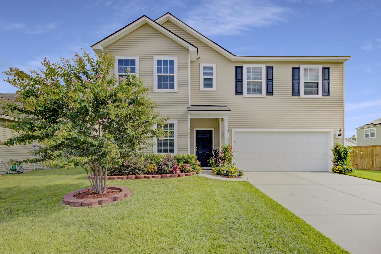 2928 Glenarden Drive Charleston, SC 29414