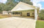 402 Hobcaw Drive, Mount Pleasant, SC 29464