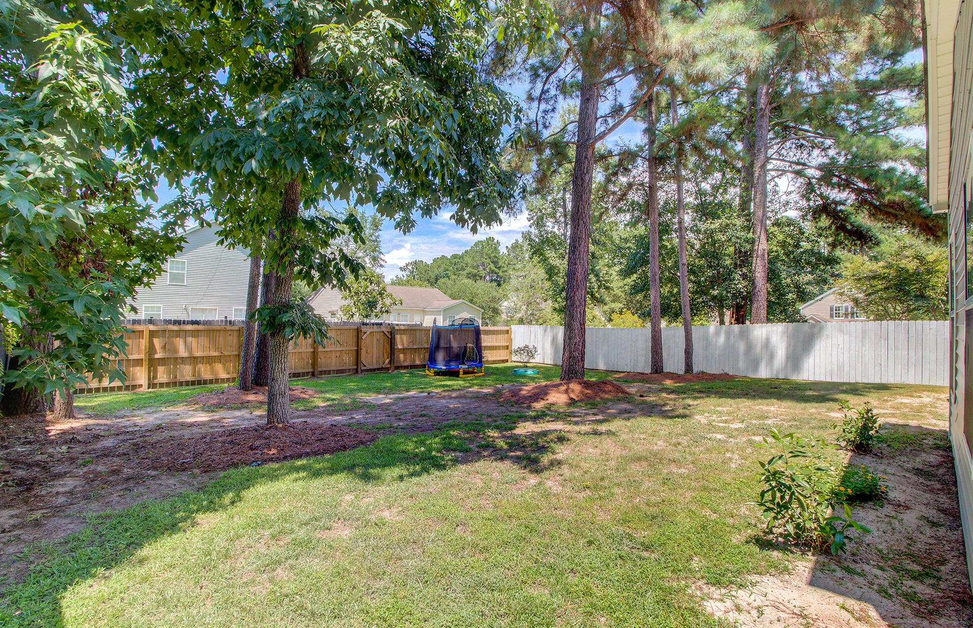4865 Hearthside Drive Summerville, SC 29485