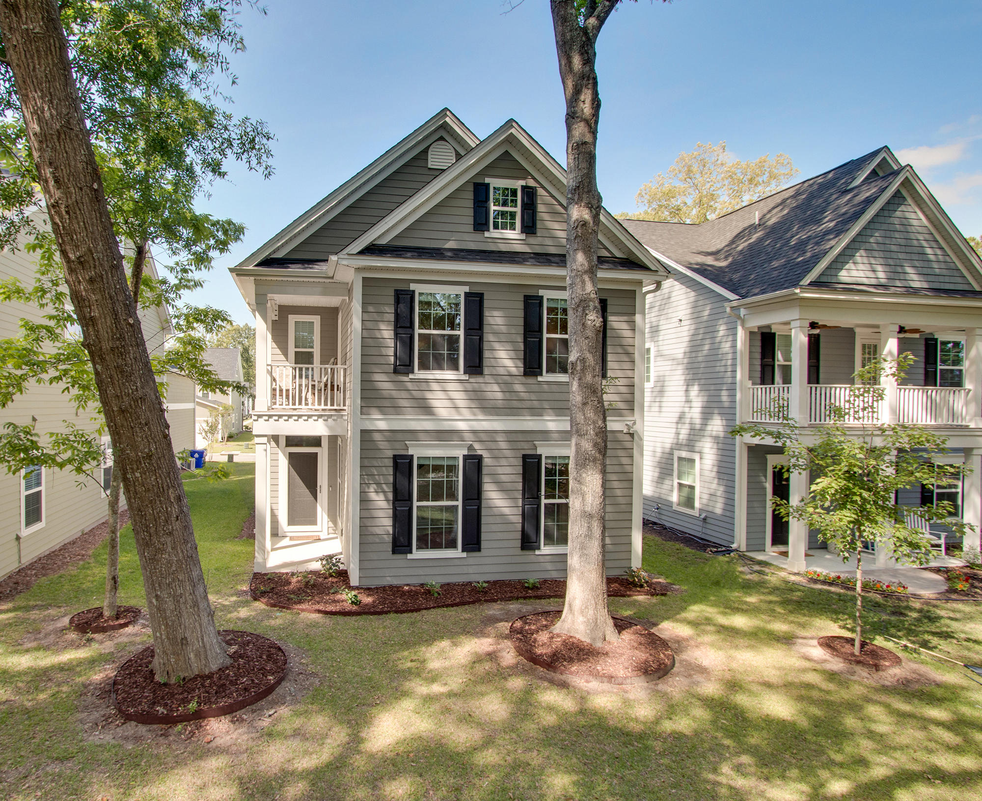 3166 Riverine View Charleston, SC 29414