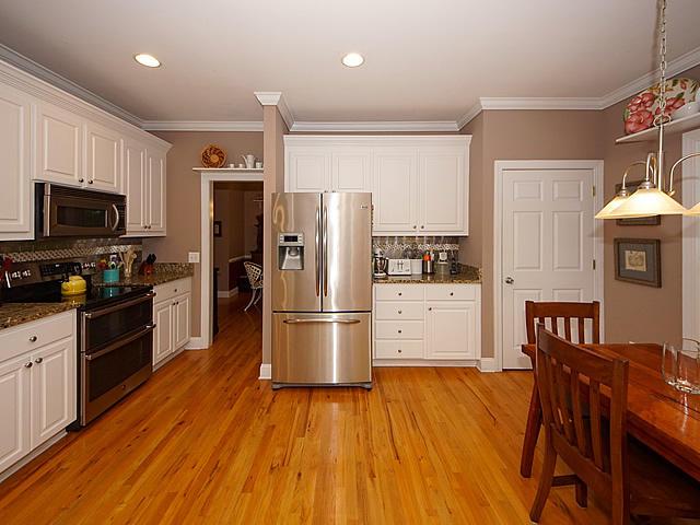 Laurel Lakes Homes For Sale - 1301 Woodlock, Mount Pleasant, SC - 28