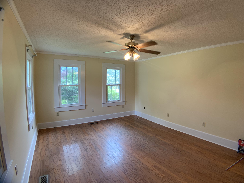 1618 Pinecrest Road Charleston, SC 29407