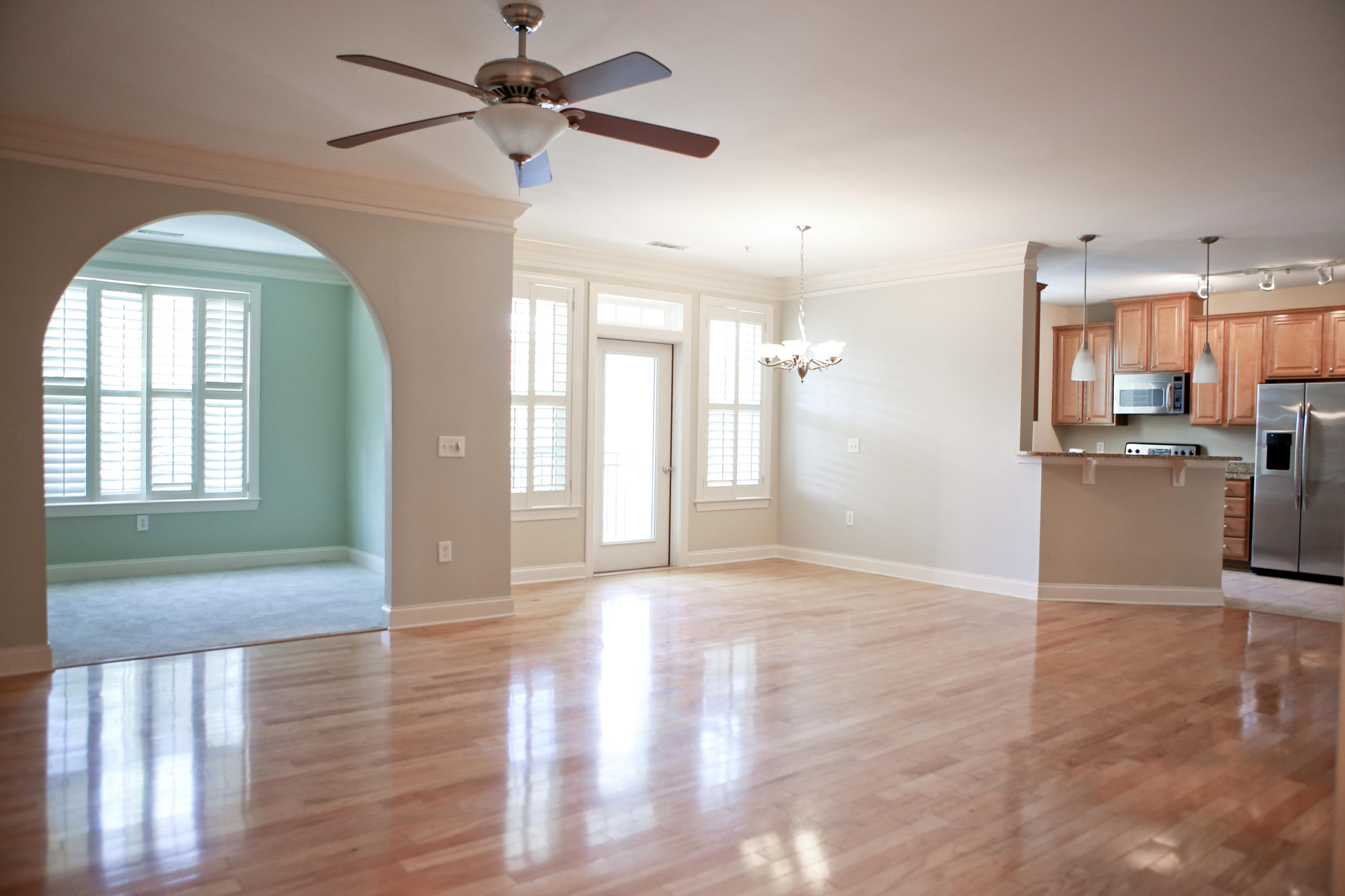 One Belle Hall Homes For Sale - 1900 Belle Isle, Mount Pleasant, SC - 15
