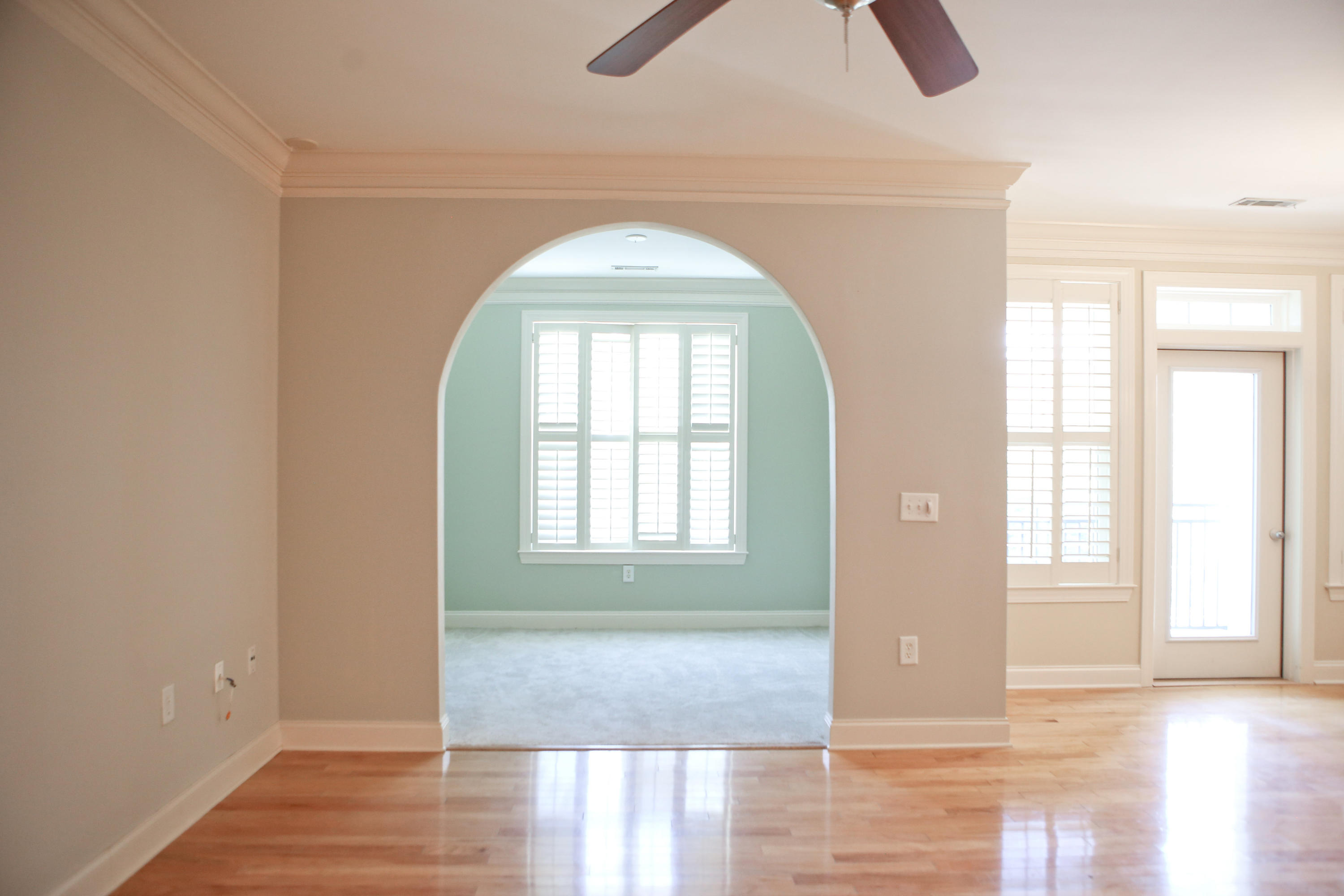 One Belle Hall Homes For Sale - 1900 Belle Isle, Mount Pleasant, SC - 10