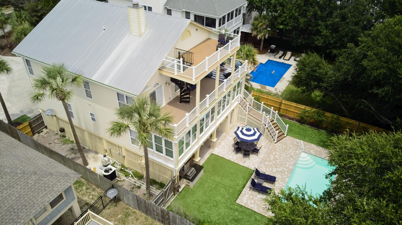 Isle of Palms Homes For Sale - 712 Carolina, Isle of Palms, SC - 6