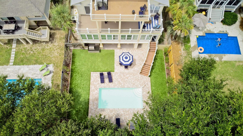 Isle of Palms Homes For Sale - 712 Carolina, Isle of Palms, SC - 30