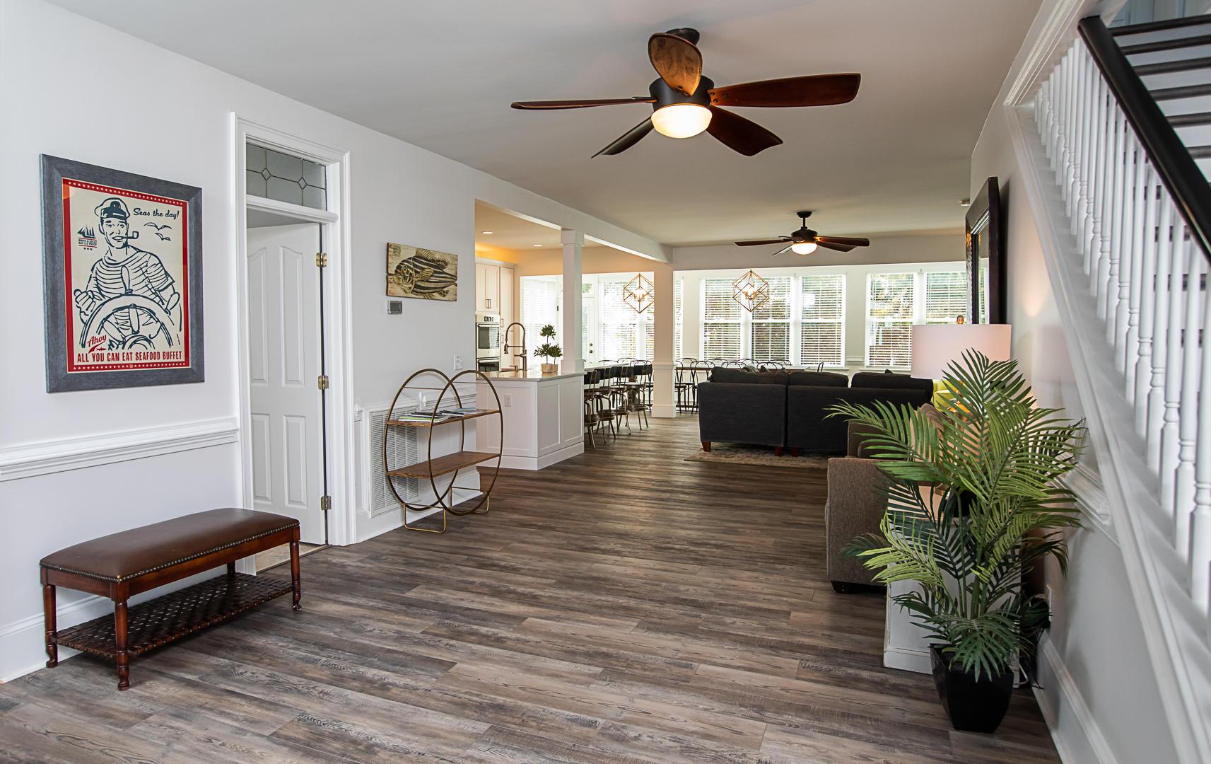 Isle of Palms Homes For Sale - 712 Carolina, Isle of Palms, SC - 34