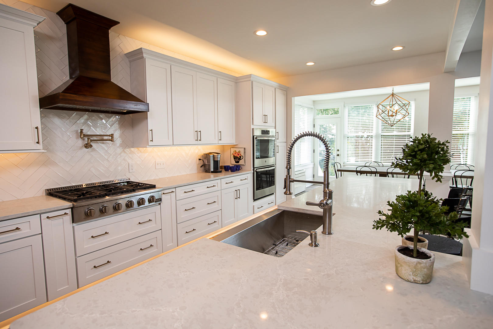 Isle of Palms Homes For Sale - 712 Carolina, Isle of Palms, SC - 10