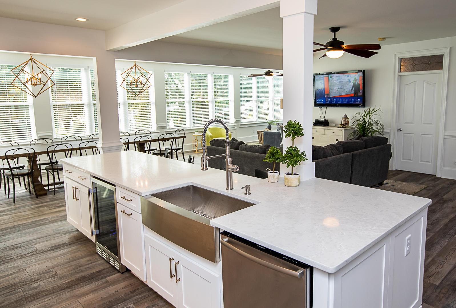 Isle of Palms Homes For Sale - 712 Carolina, Isle of Palms, SC - 11