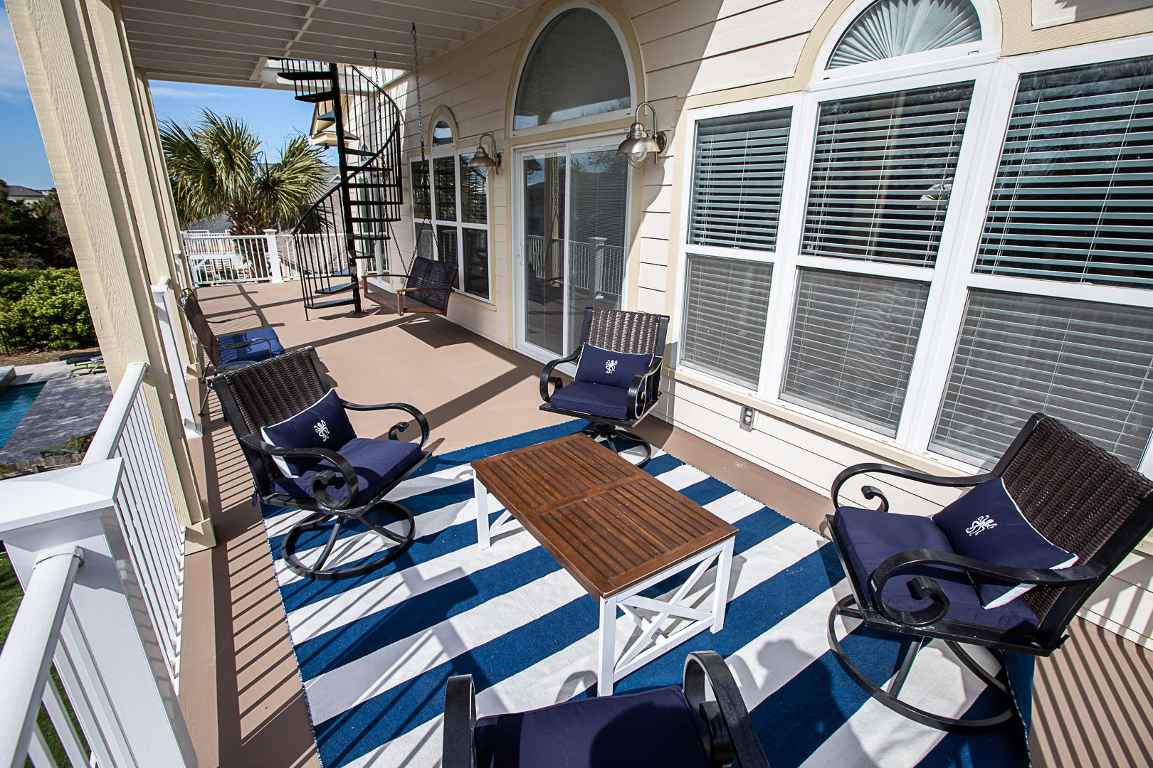 Isle of Palms Homes For Sale - 712 Carolina, Isle of Palms, SC - 16