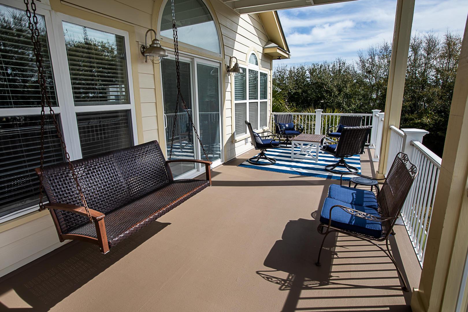 Isle of Palms Homes For Sale - 712 Carolina, Isle of Palms, SC - 25